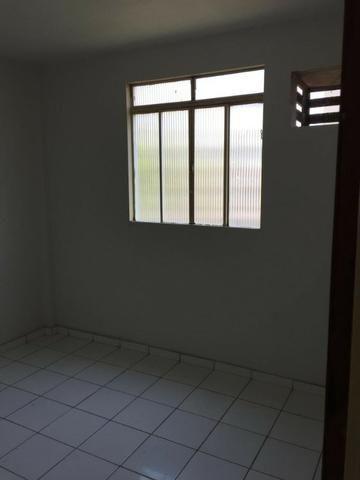 Apartamento de 2 quartos, próximo do Parque das Águas, Cuiabá - Foto 4