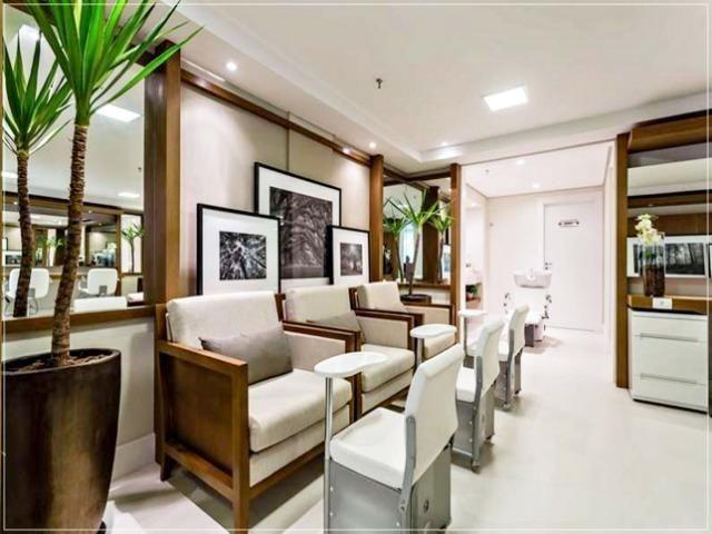 Vendo apartamento no In Mare Bali, 2 quartos - Foto 6