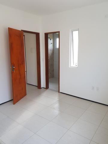 ALUGA E VENDE (muito procurado)! lindo condomínio fechado! - Foto 16