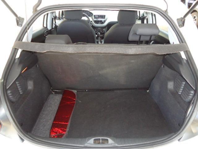 Peugeot 208 ( gm veiculos carazinho) - Foto 10