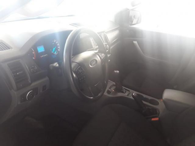 Ford Ranger XLS 2.2 CD DIESEL AT 4P - Foto 9