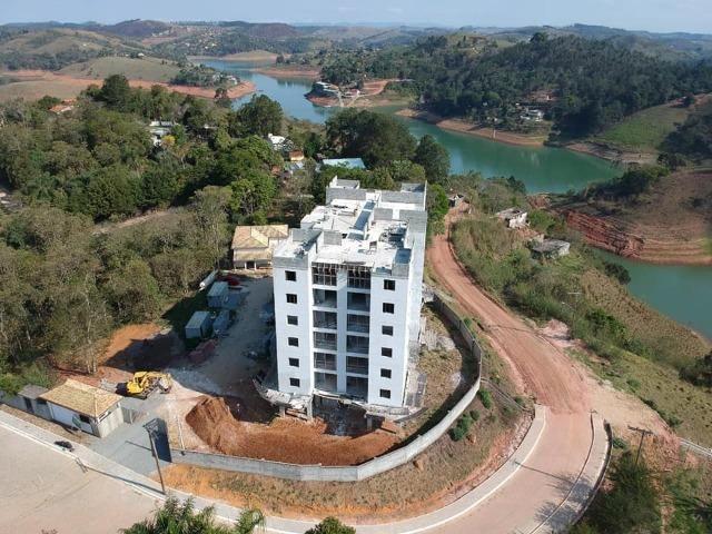 Apartamento Varandas de Igaratá - Foto 9