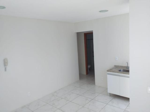 Apartamento 1 quartos em Boa viagem - Foto 6