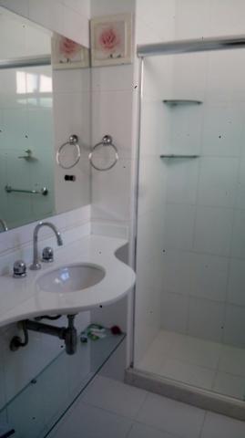 Rua Antonio Basílio , 03 dormitórios , dep de empregada e vaga escriturada - Foto 15