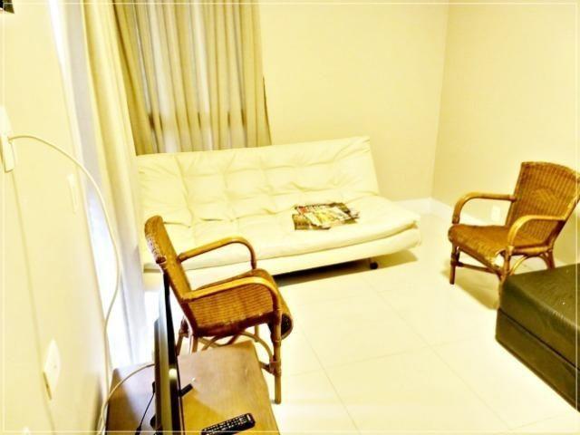Vendo apartamento no In Mare Bali, 2 quartos - Foto 17