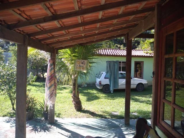 Jordão corretores - Sítio em Papucaia - Foto 6