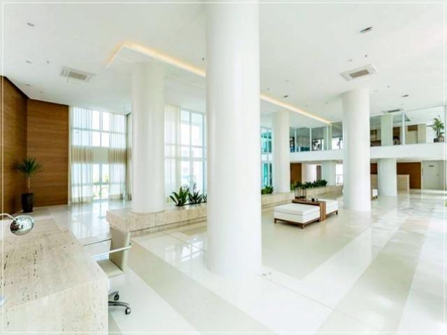 Vendo apartamento no In Mare Bali, 2 quartos - Foto 5