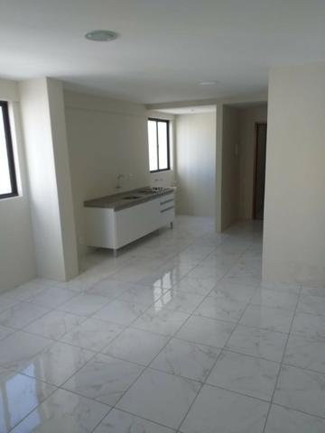 Apartamento 1 quartos em Boa viagem - Foto 7