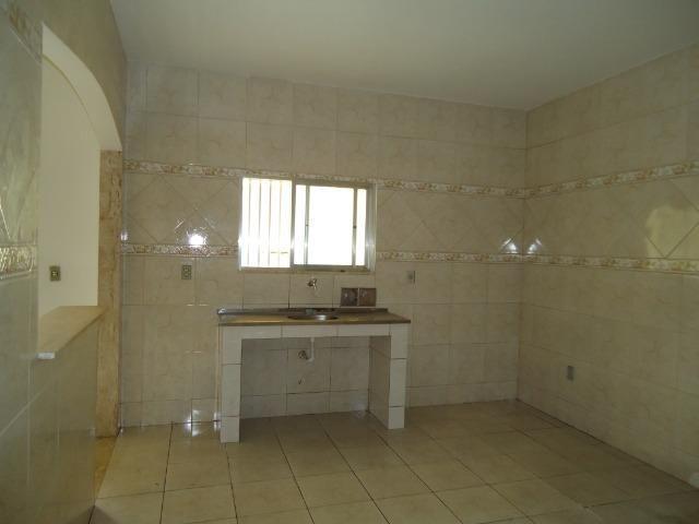 Casa de 2 quartos em Campo Grande - Foto 7