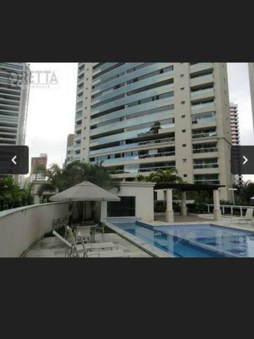 Imovel apartamento Bairro Cocó - Foto 9