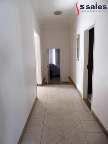 Casa à venda com 5 dormitórios em Setor habitacional vicente pires, Brasília cod:CA00475 - Foto 7