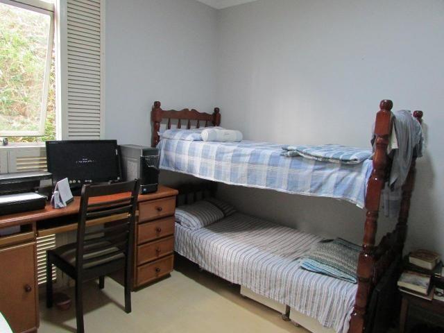 Apartamento para alugar com 2 dormitórios em Jardim messina, Jundiaí cod:852895 - Foto 11