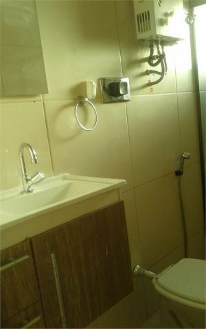 Apartamento para alugar com 2 dormitórios em Andaraí, Rio de janeiro cod:350-IM447312 - Foto 5