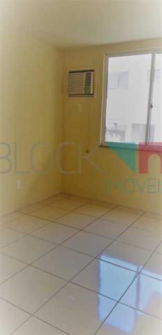 Apartamento para alugar com 2 dormitórios cod:RCAP20812 - Foto 9