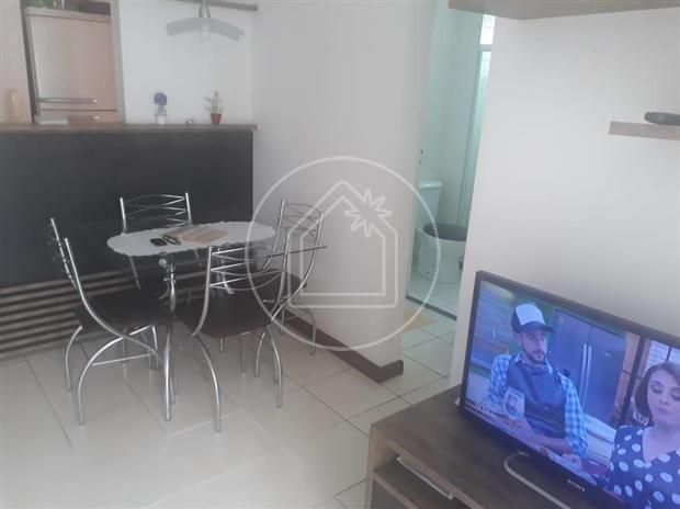 Apartamento à venda com 2 dormitórios em Anil, Rio de janeiro cod:864000 - Foto 7