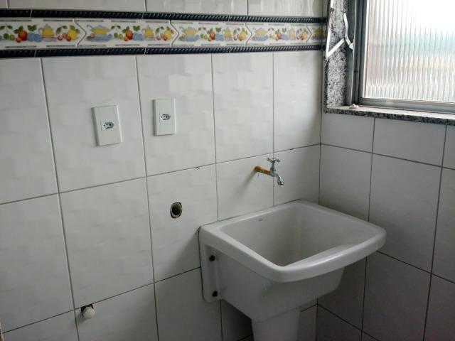 Apartamento todo reformado - Foto 4