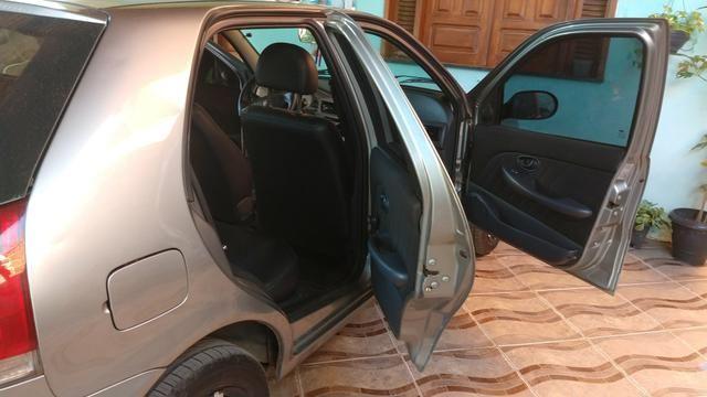 Vendo Fiat Palio ano 11/12 - Foto 10