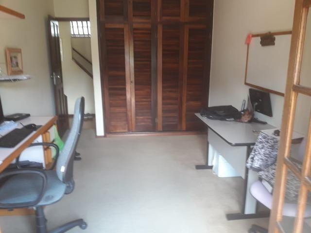 Vendo Casa em Petrópolis - Foto 6