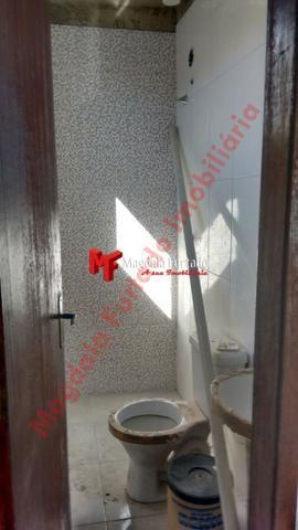 PC:2069 Casa duplex nova á venda em Unamar , Cabo Frio - RJ - Foto 3