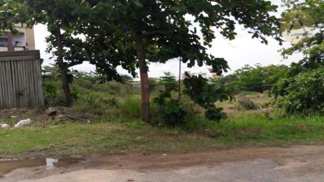 Terreno à venda, 20000 m² por r$ 9.000.000,00 - barra - macaé/rj - Foto 4