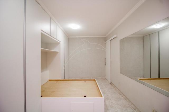 Qrsw 5 - 2 quartos reformado 1º andar - Foto 8