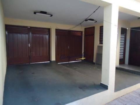Casa residencial e comercial - Foto 16