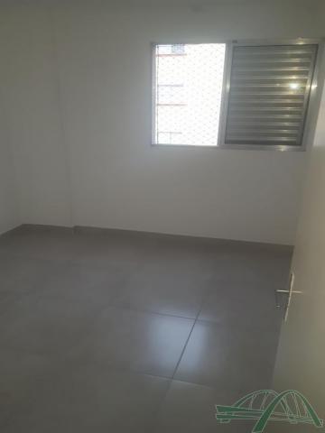 Apartamento para alugar com 2 dormitórios em , cod:21450 - Foto 2