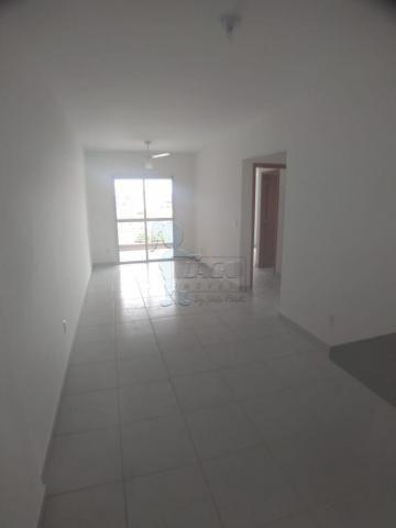 Apartamento para alugar com 2 dormitórios em Vila maria luiza, Ribeirao preto cod:L112700