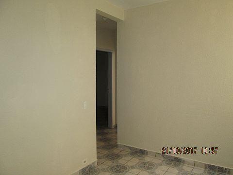 Apartamento para alugar com 2 dormitórios em Rudge ramos, Sao bernardo do campo cod:9335 - Foto 6