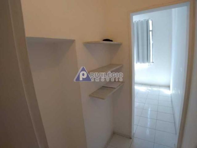 Kitchenette/conjugado para alugar com 1 dormitórios cod:ARKI10113 - Foto 10
