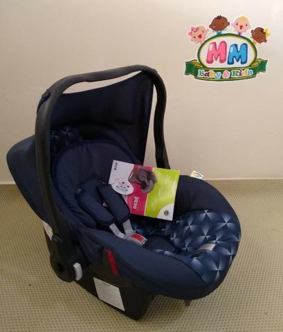 Bebê conforto Tutti Baby - produto novo - Foto 6