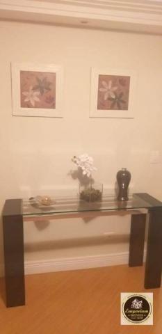 Casa com 2 dormitórios à venda, 250 m² por r$ 450.000 - vila adelaide perella - guarulhos/ - Foto 4