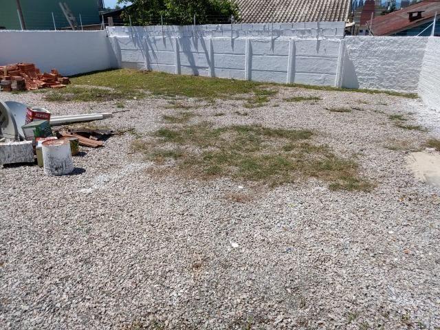 Casa 3 dor e amplo terreno de 430 m² no São Sebastião - Foto 18
