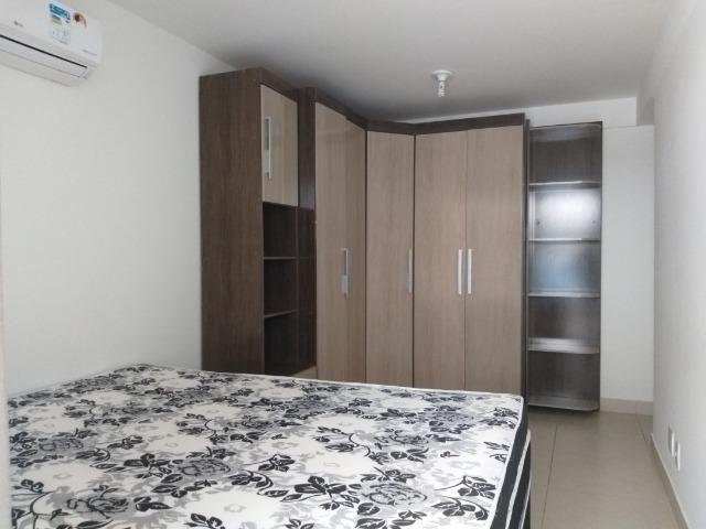 Apartamento Mobiliado 2 quartos no Braga - Cabo Frio/RJ - Foto 8