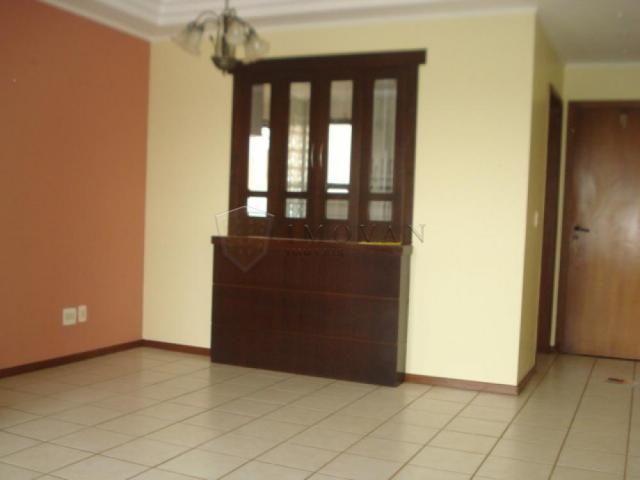 Apartamento para alugar com 3 dormitórios cod:L4369 - Foto 15