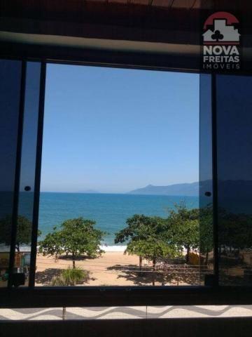 Apartamento para alugar com 3 dormitórios em Martim de sá, Caraguatatuba cod:AP4881 - Foto 9
