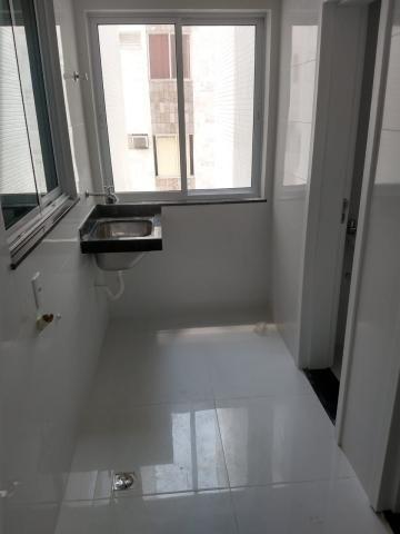 Apartamento braga - Foto 8