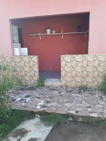 F Casa Lindíssima em Aquários - Tamoios - Cabo Frio/RJ !!!! - Foto 15