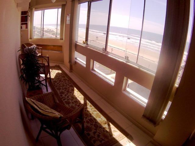 Apto 03 Dormitórios com 02 Vagas e Vista Panorâmica - Foto 5