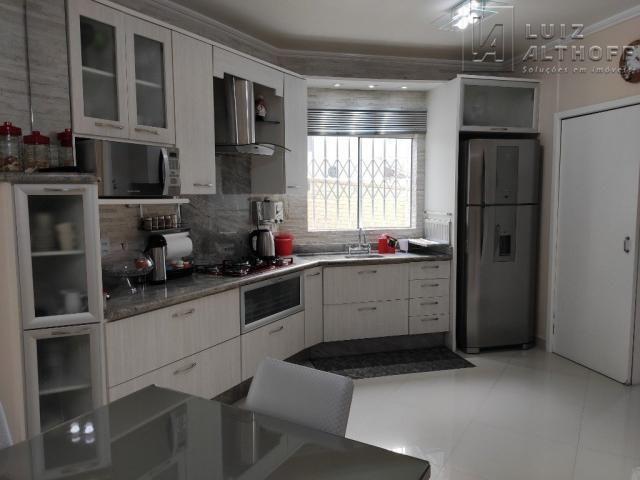 Casa à venda com 4 dormitórios em Pagani, Palhoça cod:485 - Foto 10