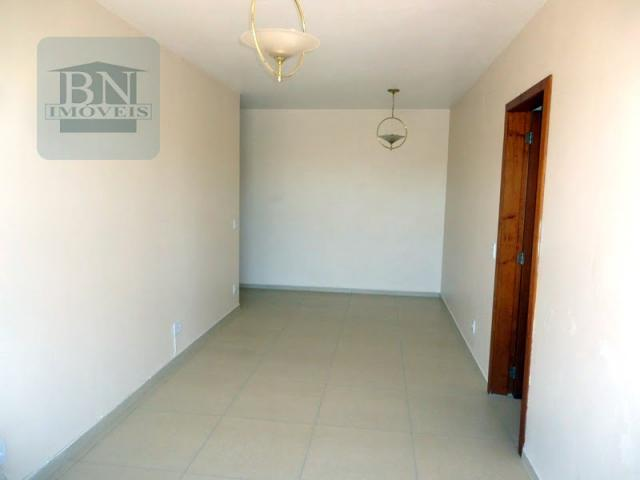 Apartamento à venda com 2 dormitórios em Centro, Santa cruz do sul cod:3775 - Foto 5