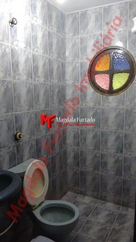 PC:2004 - Casa ampla á venda em Condomínio em Unamar , Cabo Frio - RJ - Foto 16