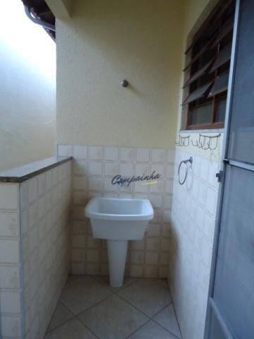 Casa residencial e comercial - Foto 15