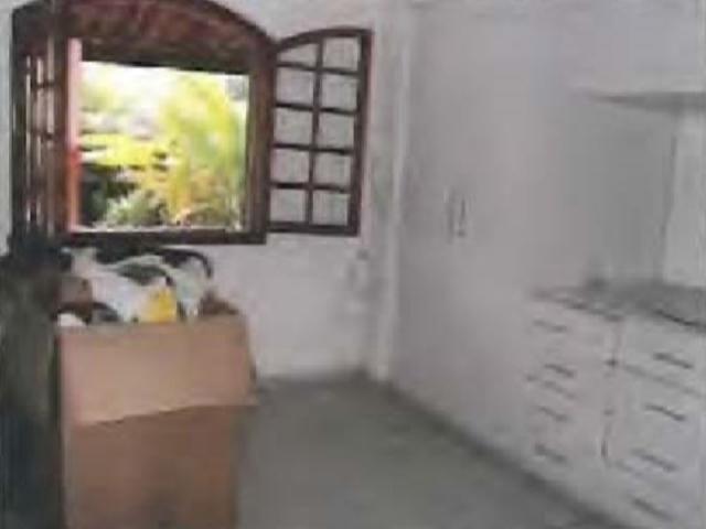 Casa à venda com 2 dormitórios em Lagoinha, São gonçalo cod:9235 - Foto 3