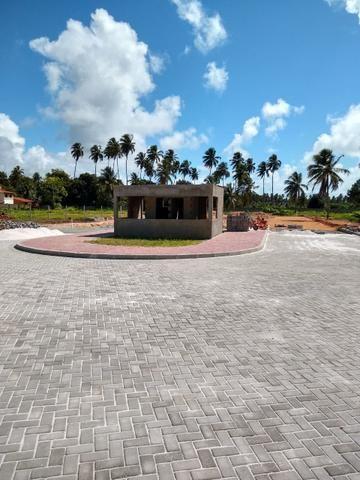 Condominio Reserva dos Milagres - Foto 7