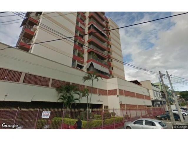 Apartamento à venda com 2 dormitórios em Penha circular, Rio de janeiro cod:1L17743I138532
