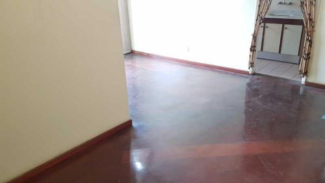 Apartamento para alugar com 2 dormitórios cod:CGAP20084 - Foto 5