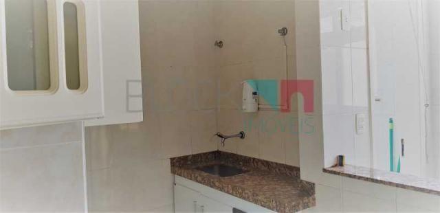 Apartamento para alugar com 2 dormitórios cod:RCAP20812 - Foto 15