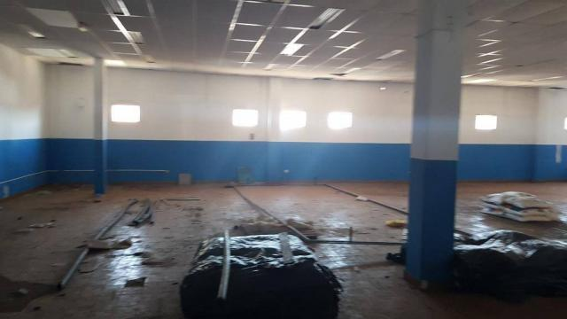 Barracão para alugar, 690 m² por R$ 15.000,00/mês - Vila Nova - Presidente Prudente/SP - Foto 8