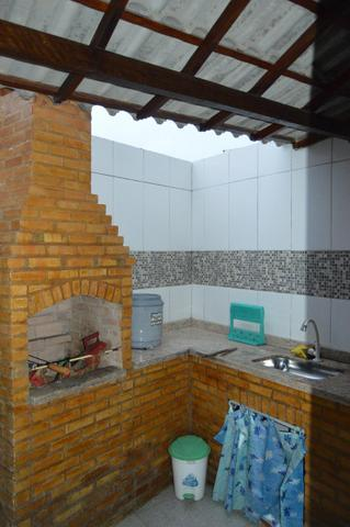 Alugo casa em Itaúna Saquarema - Foto 9